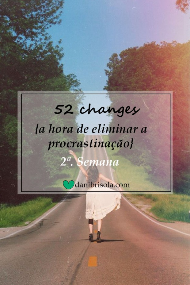 52-changes-2
